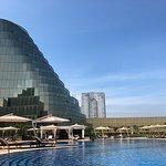 Φωτογραφία: Okada Manila Resort & Casino