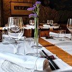 Restaurante A Maceta 🌱☺ Fai a túa reserva no 981 589 600