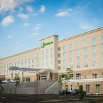 Holiday Inn : Morgantown - University Area
