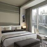 Grand Millennium Hotel Business Bay