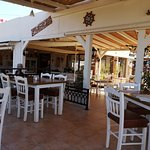 Photo de Mastoras Taverna