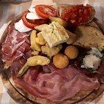 Foto de Ristorante Pizzeria Bellavista