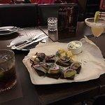 Photo of Cafe Le Chocolat