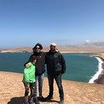 Foto de Responsible Travel Peru