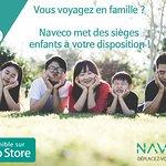 Bilde fra NAVECO