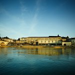 Photo of Chateau Royal de Cognac