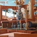 5 Sterne China Restaurant Foto