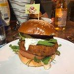 Photo of Mr Gourmet Burger