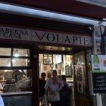 Foto de Bar Volapié