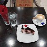 Cafe Music – fotografija