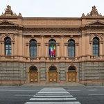 Foto de Teatro Donizetti