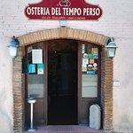 Foto van Osteria del Tempo Perso