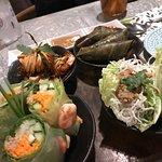 Foto van Fat Chow Temple Hill