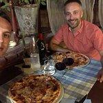 Photo of Da Camillo Trattoria Pizzeria Italiana