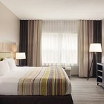 Country Inn & Suites by Radisson, Chattanooga I-24 West, TN