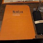 Foto de Newlita