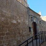 Photo of Rhodes Jewish Museum