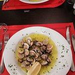 Photo of Restaurante Paulo's
