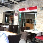Photo of Red Restaurant