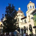 Foto de Fidenza Village