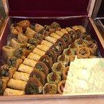 Photo of Habibah Sweets