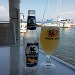 Photo of Limani Bar