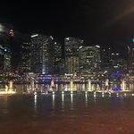 Foto di Criniti's Darling Harbour