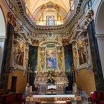 Фотография Cathedrale Sainte-Reparate