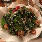 Foto de Corina Restaurant