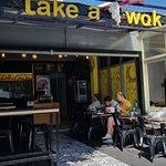 صورة فوتوغرافية لـ Take A Wok