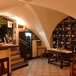 Фотография Enotavola - Wine bar - Palazzo della Marra