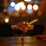Foto de Kindee Restaurant