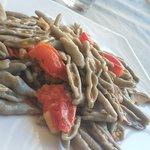 صورة فوتوغرافية لـ Ristorante Pizzeria Passo d'Orta