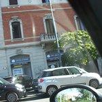 صورة فوتوغرافية لـ Centro della Mozzarella