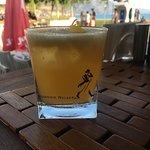 Фотография Sey Beach Lounge