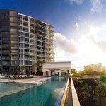 Oaks Gateway Suites