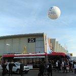 Φωτογραφία: Messe Berlin