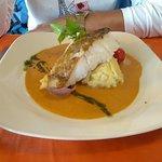 Photo of Brasserie Au 6 Juin