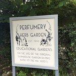 Foto de Burren Perfumery