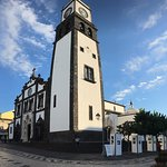 صورة فوتوغرافية لـ Igreja Matriz de Sao Sebastiao