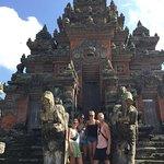 Bali Yoga Trans照片