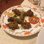 Фотография Taste of India