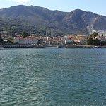 Photo of Navigazione Sulle Isole Borromee del Lago Maggiore