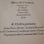 Photo of Locanda Ristorante 7 Mari