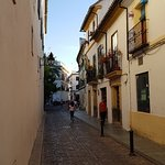 Photo de Historic Centre of Cordoba