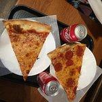 Photo of Mariella Pizza