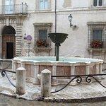 صورة فوتوغرافية لـ Piazza dei Priori