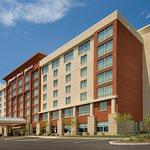 Drury Inn & Suites Kansas City Independence