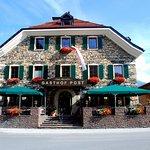 Restaurant Gasthof Post