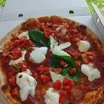 Foto AmaLaPizza